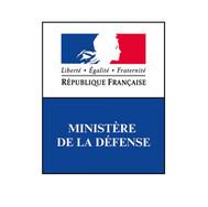 Ministère_de_la_défense.JPG