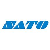 Logo Sato.JPG