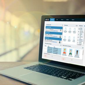 Pourquoi intégrer son système de contrôle d'accès avec les autres systèmes de votre entreprise ?