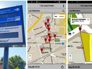 Extension « Monstre » aux Mureaux, les aventures de LoRa à Rotterdam, les « Trois Cités » en POLOGNE