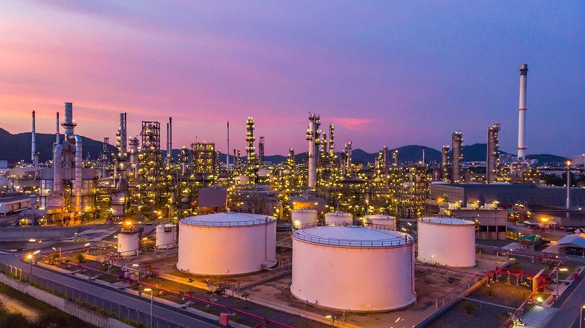 Oil-refinery-scaled.jpg