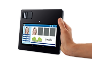 Tablette morpho information