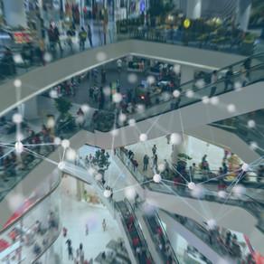 La connectivité : la réponse à une meilleure prévention des pertes