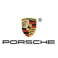 Porshe.JPG