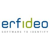 Logo Erfideo.JPG