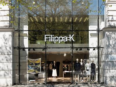 Filippa-K-header-1-1030x773.png
