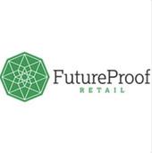 Future proof retail.JPG