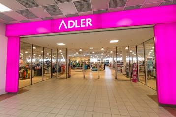 Entrée magasin Adler.jpg