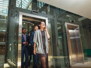 Unifier le contrôle d'accès et les systèmes d'ascenseurs
