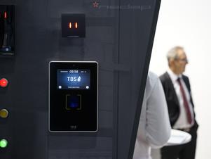 Comment le contrôle d'accès biométrique peut-il concilier sécurité et convivialité ?