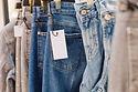 Jeans LEvis.jpg
