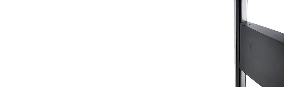 Isense Lumen évolutive RF RFID en un clic