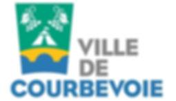 logo-courbevoie1.jpg