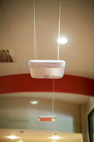 iD Top antivol plafond.jpg
