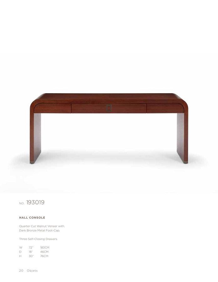 Swell Deccaeurope 193019 Machost Co Dining Chair Design Ideas Machostcouk