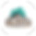 mfs1909_logo.png