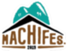 machifes2019_web_logo.png