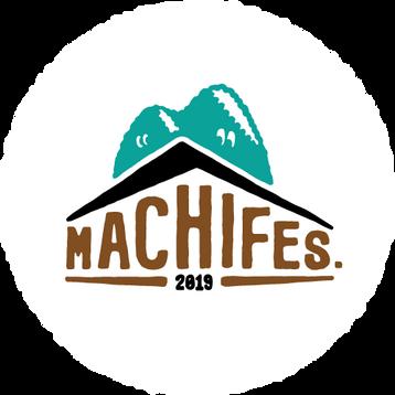 MACHIFES. 2019