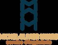 MOHuard-Logo-1.png