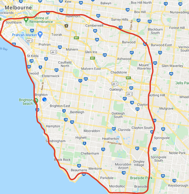 Delivery Map.png