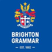 brighton grammar logo.png
