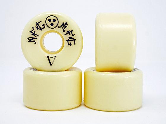 54mm Vee Shape