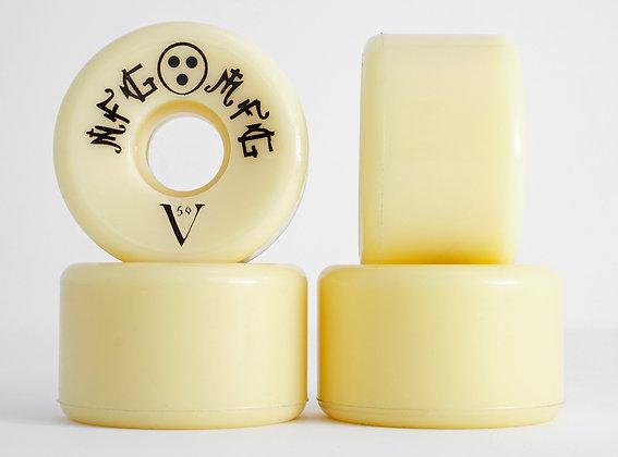 56mm Vee Shape