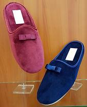 chaussures, chaussure, semelle corrective, semelle amovible, délicat, élégante, bottillons, bottines, mule, trotteur, confort, sensible, grande largeur, coussin d'air, cuir, pantoufle, sandale, souple, spécialiste, ara, méphisto, sioux,  hasley, marco, gioiello, solidus, romika, rohde, erel, luxat, Chaussures sportswear - Chaussures de ville - Mocassins - Boots - Bottillons - Chaussures bateau, Chaussures basse - Sneakers - Loafer - Chaussures de ville - Richelieu - Derby - Nu-pieds homme - Chaussures semelles en cuir - Semelles en caoutchouc 100 % naturel - Semelles en élastomère, Ballerines - Derbys - Escarpins - Richelieu - Salomé - Charles 9 - Sabots - Sneakers - Bottines -Tongs - Sandales et nu-pieds femme - Escarpins - Chaussures habillées, Ligne confort - Chaussures semelles amovibles - Chaussures pour semelles correctrices, Chaussons - Pantoufles - Mules - Sabots - Charentaises, Chaussures demi pointures - Chaussures grandes tailles - Chaussures petites tailles - Produits d'ent
