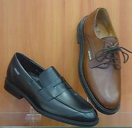 bottines, mule, trotteur, confort, sensible, grande largeur, coussin d'air, cuir, pantoufle, sandale, souple, spécialiste, ara, méphisto, sioux,  hasley, marco, gioiello, solidus, romika, rohde, erel, luxat, Chaussures sportswear - Chaussures de ville - Mocassins - Boots - Bottillons - Chaussures bateau, Chaussures basse - Sneakers - Loafer - Chaussures de ville - Richelieu - Derby - Nu-pieds homme - Chaussures semelles en cuir - Semelles en caoutchouc 100 % naturel - Semelles en élastomère, Ballerines - Derbys - Escarpins - Richelieu - Salomé - Charles 9 - Sabots - Sneakers - Bottines -Tongs - Sandales et nu-pieds femme - Escarpins - Chaussures habillées, Ligne confort - Chaussures semelles amovibles - Chaussures pour semelles correctrices, Chaussons - Pantoufles - Mules - Sabots - Charentaises, Chaussures demi pointures - Chaussures grandes tailles - Chaussures petites tailles - Produits d'entretient