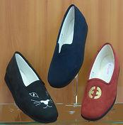 chaussures, chaussures femme, chaussure cuir, chaussures homme, semelle corrective, semelle amovible, délicat, élégante, bottillons, bottines, mule, trotteur, confort, sensible, grande largeur, coussin d'air, cuir, pantoufle, sandale, souple, spécialiste, ara, méphisto, marco, gabor, sioux,  hasley, gioiello, solidus, romika, rohde, erel, heler, luxat, Chaussures sportswear - Chaussures de ville - Mocassins - Boots - Bottillons - Chaussures bateau, Chaussures basse - Sneakers - Loafer - Chaussures de ville - Richelieu - Derby - Nu-pieds homme - Chaussures semelles en cuir - Semelles en caoutchouc 100 % naturel - Semelles en élastomère, Ballerines - Derbys - Escarpins - Richelieu - Salomé - Charles 9 - Sabots - Sneakers - Bottines -Tongs - Sandales et nu-pieds femme - Escarpins - Chaussures habillées, Ligne confort - Chaussures semelles amovibles - Chaussures pour semelles correctrices, Chaussons - Pantoufles - Mules - Sabots - Charentaises, Chaussures demi pointures - Chaussures grande