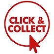 logo click.jpg