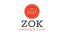 zok logo.png