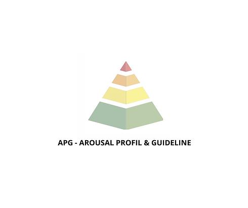 APG - AROUSAL PROFIL & GUIDELINE .png