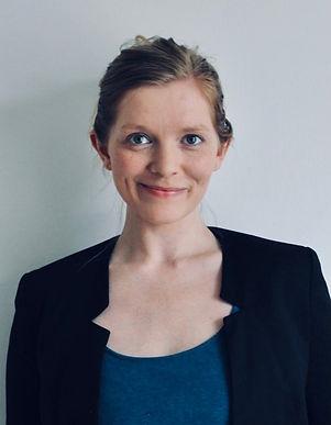 Maria Grønlund Malling