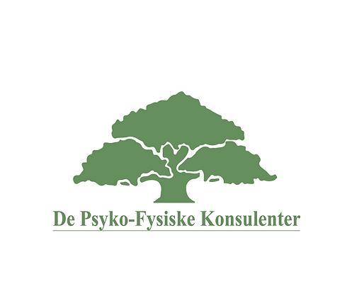 Institut for Konflikthåndtering.png
