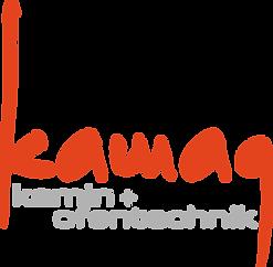 Logo_kamag_claim_grau.jpg.png