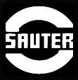 Sauter
