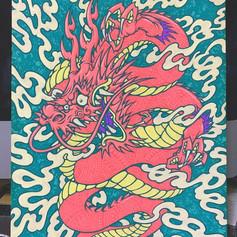 dragon_god.jpg