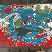 blue_dragon.jpg