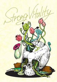 strong_vitality