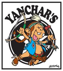 YANCHAR'S