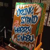 hell_bbq_drinkbord.jpg