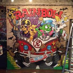 bar_rainbow.jpg