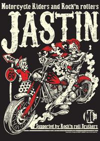JASTIN_T