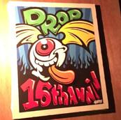 drop16th_edited.jpg