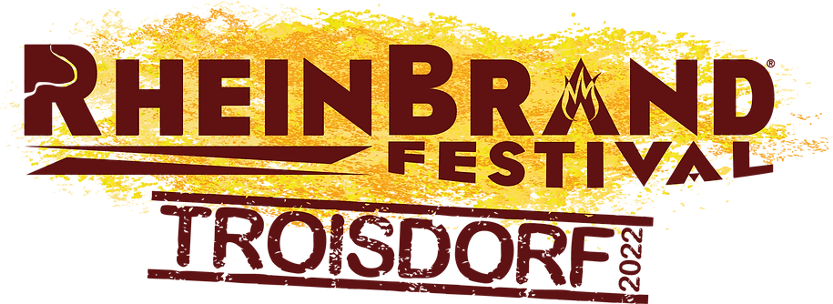 RheinBrand Festival TDF 2022.png