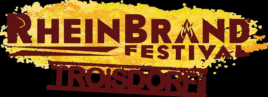 RheinBrand Festival TDF 2021.png