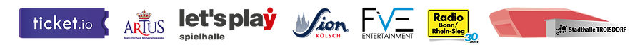 RheinBrand Festival 2022 Logozeile.png
