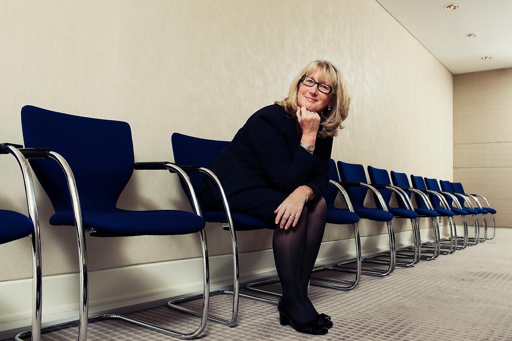 Jacquelynn Craw - New Managing Director of OPOL