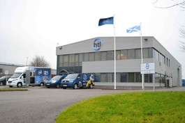 Global OEM return to Offshore Europe with brand new product launches